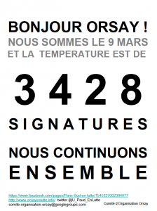 A_AFFICHER9MARS_Temperature
