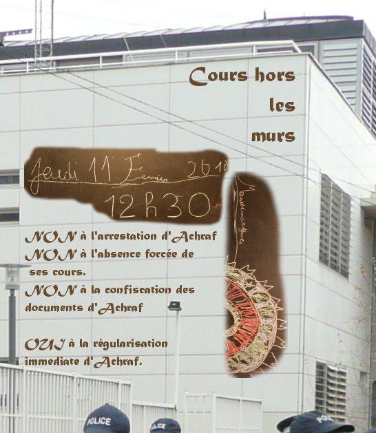 annonce_math