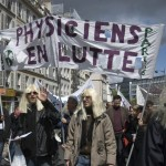 manif_28_avril-1