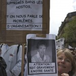 manif_28_avril-10