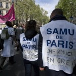 manif_28_avril-17
