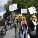 manif_28_avril-3