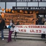 manif_les_ulis-7