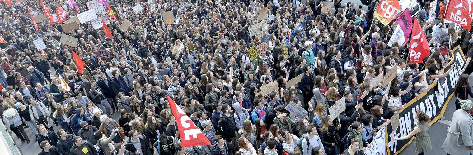 manifestation-de-jeunes-a-bordeaux-contre-la-loi-travail-le-17-mars-2016_5566685